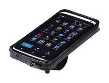 BBB FrontFix BSM-94 Halterung für Patron und Guardian Smartphone-Cases