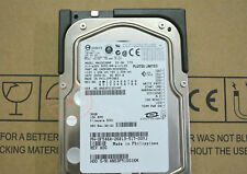 Fujitsu / HP MAU3036NP 36GB SCSI 15K U320 68Pin