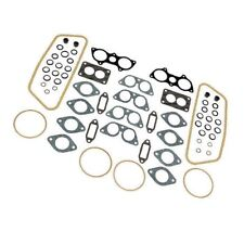 Engine Cylinder Head Gasket Set 61610018403 For Porsche 356 356A 356B 356C 356SC