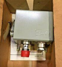 Danfoss 084G2110 PRESSURE TRANSMITTER EMP2 Range 0-10BAR Output 4-20mA