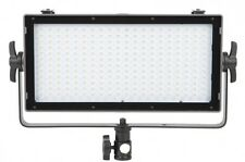 Vibesta Capra 20b Bi-Color LED panel Light LED Lampe surfaces Lampe vidéo
