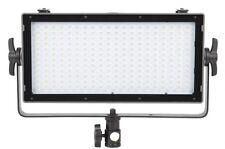 VIBESTA Capra 20B Bi-Color LED Panel Light LED Flächenleuchte Videoleuchte