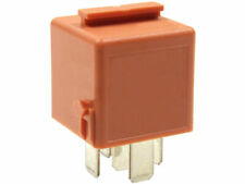 For 1996-2002 BMW Z3 Computer Control Relay SMP 42994TN 1998 2000 1997 1999 2001