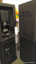 Nasomatto Black Afgano - 5ml Probe/100% original... schneller Versand!