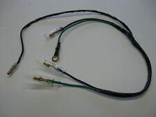 HONDA XR75 WIRE HARNESS  K0-76  DIRT BIKE  NEW 1973', 1974,' 1975,' 1976' NEW