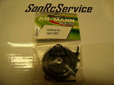 Vintage Ansmann 115000217 Main Gear Virus