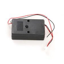 12V Car LED Strip Bulb Sensitivity Audio Voice Sound Controller Active Module
