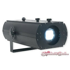 NEW Eliminator Follow Spot 100 LED Dimmable Lighting with 8 Colors