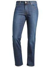 Pierre Cardin Herren Jeans Deauville Regular Fit Blue 07 blau 36 L34