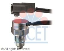 Back Up Lamp Switch FACET 7.6197