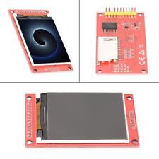 2.2 Inch Ili9225 IC TFT LCD Color Display Module 176x220 for Mega2560 Am