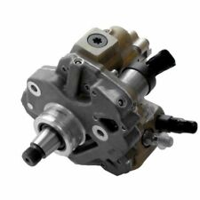 Fleece Modified CP3 Injection Pump For 2001-2010 GM 6.6L Duramax Diesel