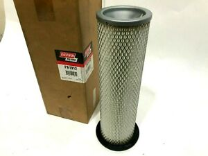 New Baldwin Filters PA1912 Air Filter