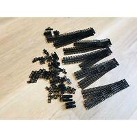 LEGO PARTS - Technic, Link Tread 49g - EXCELLENT CONDITION!
