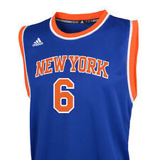 3a681561f5b Basketball Jerseys for sale | eBay