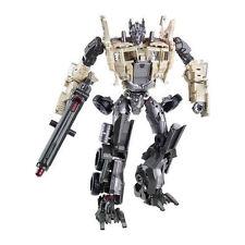 Transformers AOE Age of Extinction Rusty Scrapyard Evasion Loose OptimusPrime UK