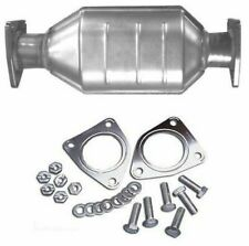 BM90440 Catalytic Converter MG ROVER MGF 1.8i 16v 9/95-12/00