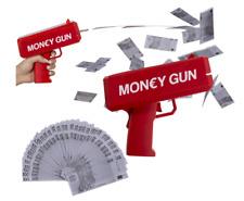 s 0001 V0303037d Pistola Money
