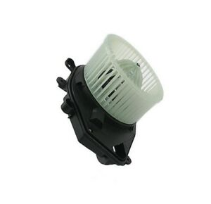 For VW Passat Audi A4 Quattro S4 HVAC Blower Motor Behr 8D1820021A