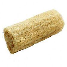 "Natural Loofah Sponge (Small) 4"" - 5"" New England Naturals"