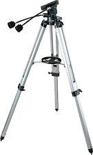 Celestron - Heavy-Duty Altazimuth Tripod for Select Celestron Binoculars and ...
