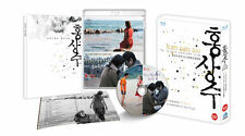Sang-Soo Hong 13,14th (2013,Bluray) In Another Country Nobody's Daughter Haewon