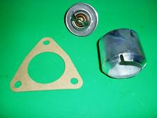 WILLY,S JEEP 41-53 THERMOSTAT KIT 134 L ENGINE 180 DEGREE