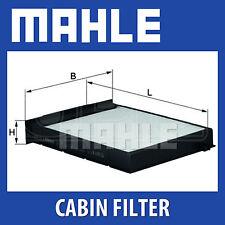Mahle Pollen Air Filter - For Cabin Filter LA175 - Fits Renault Megane MK3