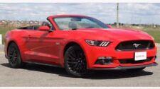 Private Seller Petrol Mustang Cars