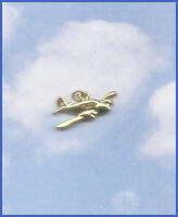 Apache Piper PA-23 Charm Airplane Plane Aviatrix Aircraft 99's Made in the USA