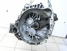 Manual Transmission Transmission for DCAT Toyota Corolla Verso 05-09