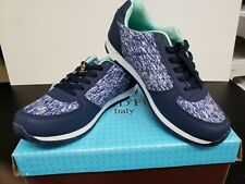 BRAND NEW ..TENNIS  SHOES for WOMAN...VITTORIO D,FIRENZE