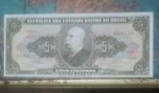 New listing Beautiful and Excellent condition Foreign Currency Vintage note. Look & bid now!