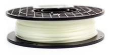 Taulman Bridge Nylon 3D Printer Filament 1.75mm