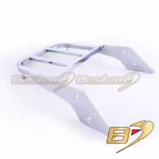 Honda VTX 1300 1800 C 1800C DELUXE Chrome Carrier Rack
