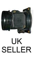 New Air flow mass meter, replaces 058133471. UK SELLER