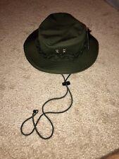 under armour camo bucket hat | eBay