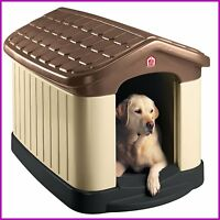 Fully Stocked DOG HOUSES KENNELS Website Business|FREE Domain|Hosting|Traffic