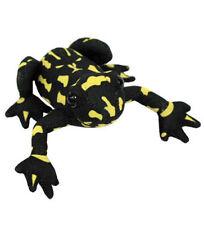 Frog Elka Australia Stuffed Animals