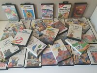 Sega Master System Boxed Game Cartridges - RARE GAMES - BULK LISTING SAVE $$$$
