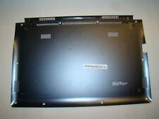 Samsung Series 9 NP900X4C NP900X4B Base Bottom Chassis Cover BA61-01759A