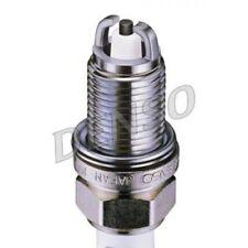 4 x DENSO Spark Plug Nickel K20TXR