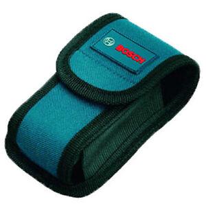 Bosch Case Pouch Bag for GLM30 GLM40 GLM500 Laser Distance Meter Tape Measure i