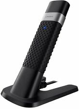 Linksys AE3000 Dual-Band Wireless-N USB Adapter 3x3 Antenna Wi-Fi Dongle 900Mbps