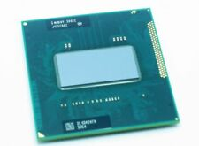Intel Core i7 Mobile Extreme Edition 2920XM CPU 2.5-3.5Ghz 8M *Ship From US*
