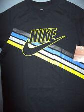 Nike Kurzarm Jungen-T-Shirts