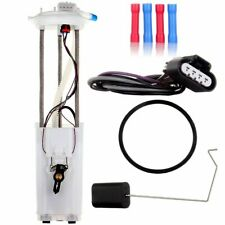 Electric Fuel Pump, Module Assembly for Chevrolet Chevy GMC C/K1500 2500 3500 19