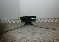 "TV Stand for Samsung UE49KU6100KXXU 49"""