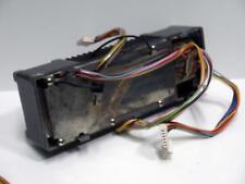 ICOM IC-255E unità Amplificatore