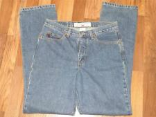 GUESS ? JEANS _ BOOT LEG _ LOW WAIST _ size 30 _ NEW! _ MEDIUM WASH